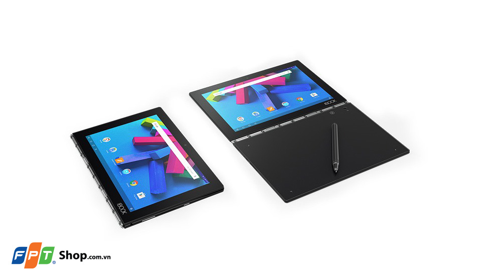 lenovo-yoga-book-windows-black
