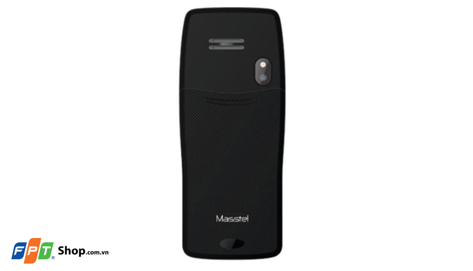 masstel-a131