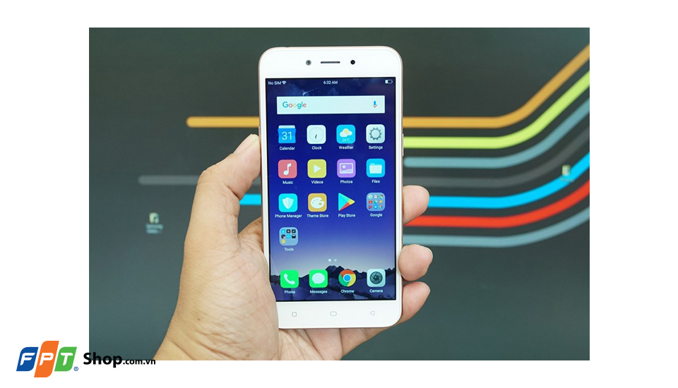oppo-a71-32gb-2018