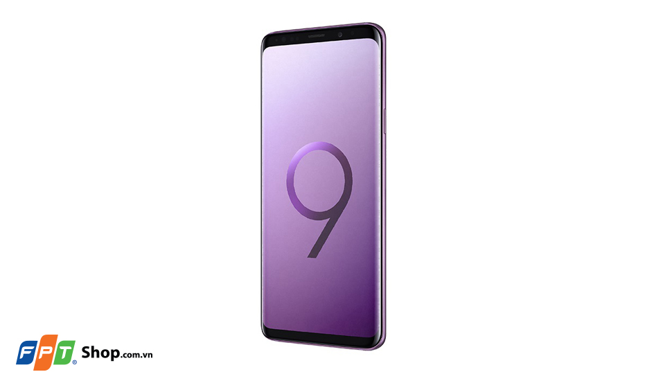 samsung-galaxy-s9-plus-128gb