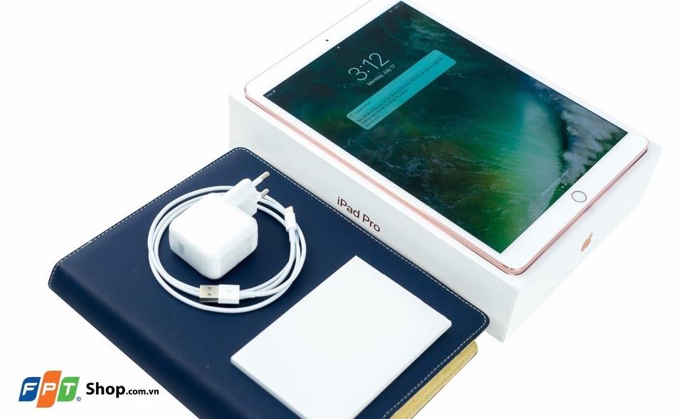 ipad-pro-105-wi-fi-64gb-2017