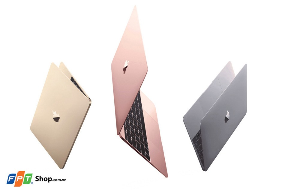 macbook-12-256gb