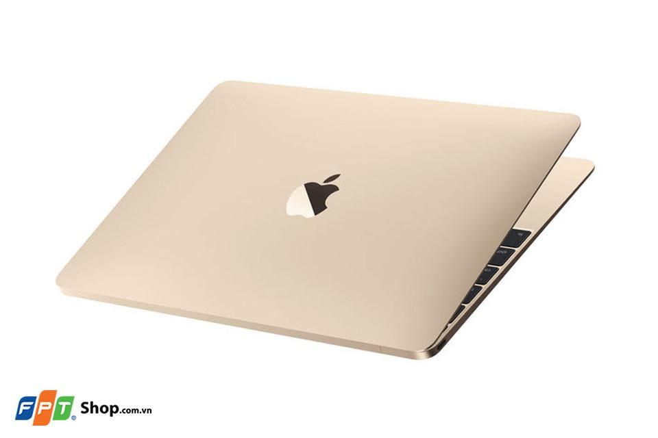 macbook-12-512gb