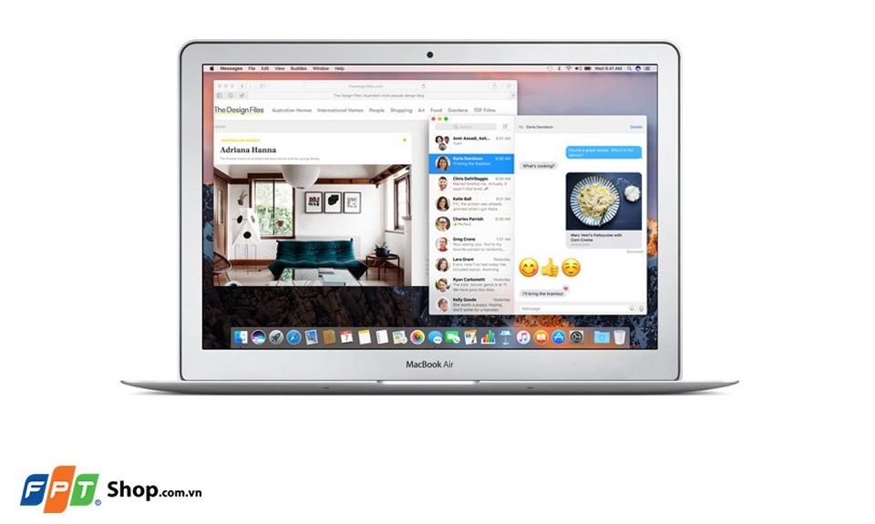 macbook-air-13-256gb-mqd42saa