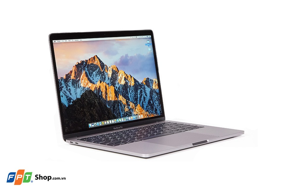 macbook-pro-13-inch-256gb-2017