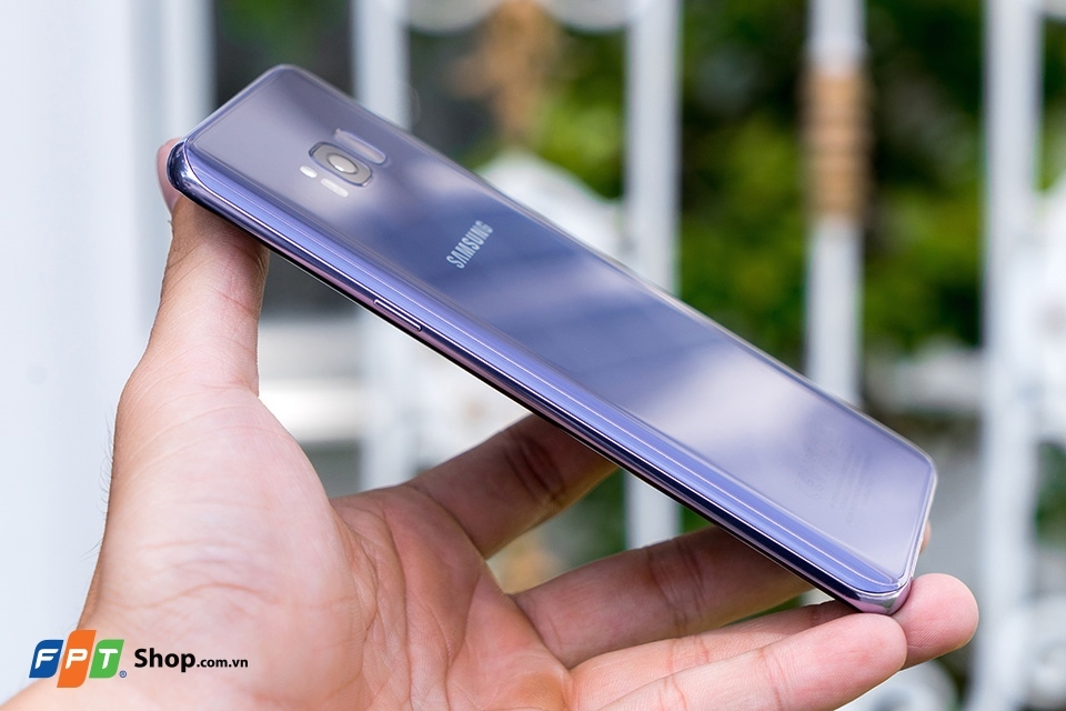 samsung-galaxy-s8-plus-orchid-gray