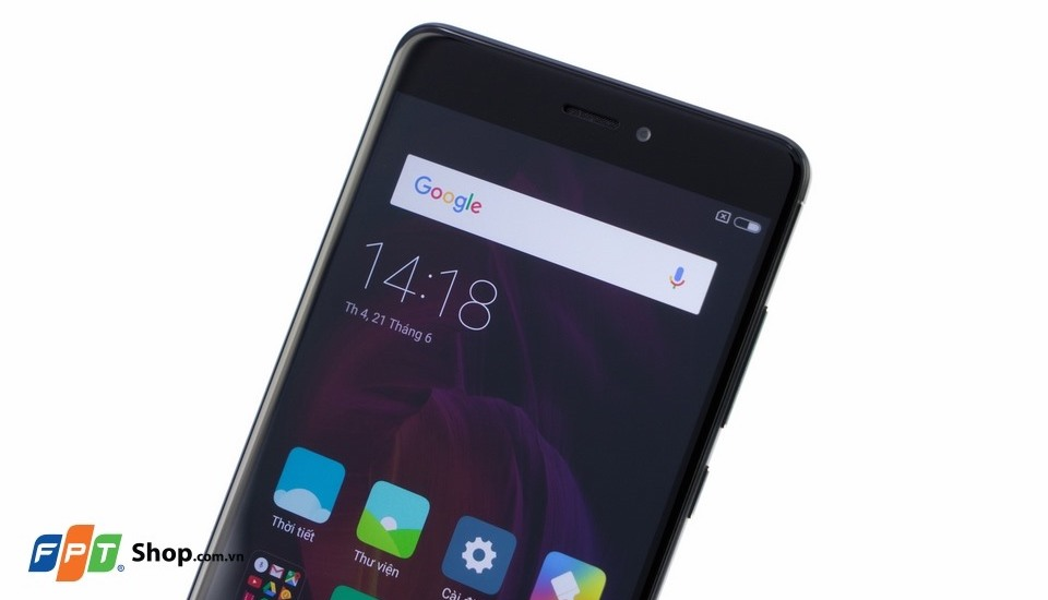 xiaomi-redmi-note-4-32gb