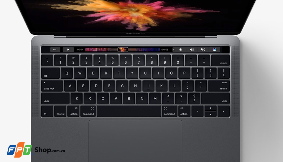 macbook-pro-13-inch-touch-bar-256gb-2017