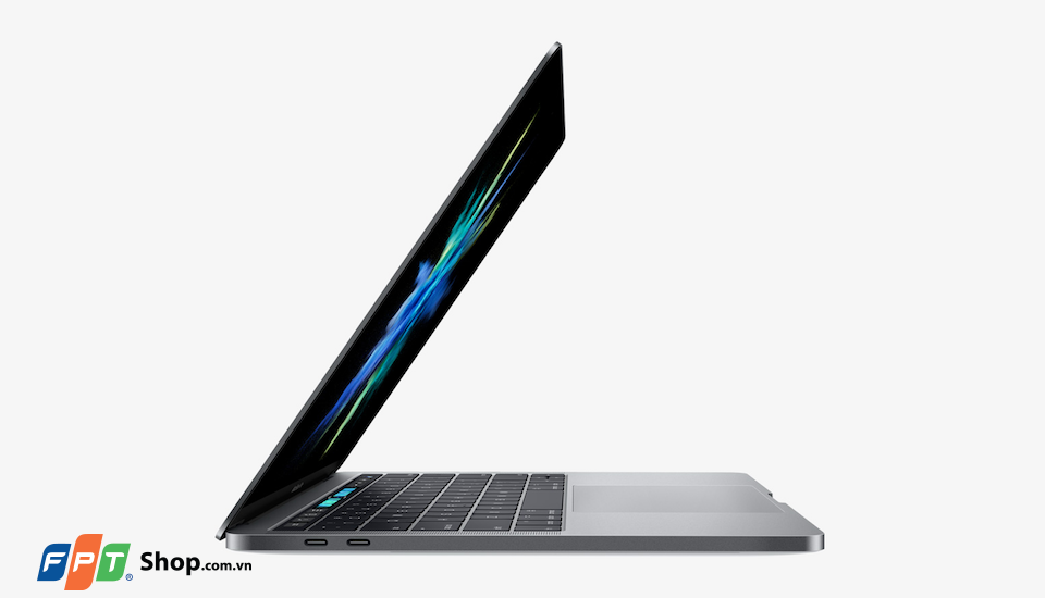 macbook-pro-15-inch-touch-bar-256gb-2017