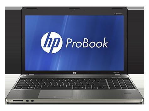 ưu nhược điểm các dòng laptop hp 4