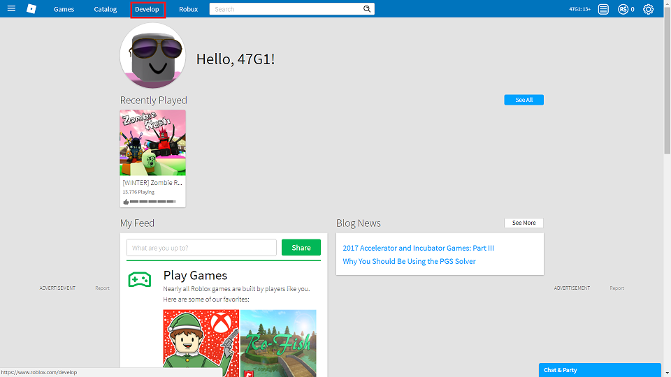 Roblox Studio App Android Iphone Windows Phone