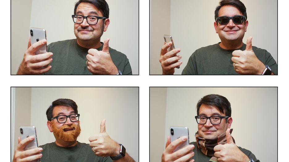 iPhone 11 và iPhone X Plus cần có những cải tiến gì? 2