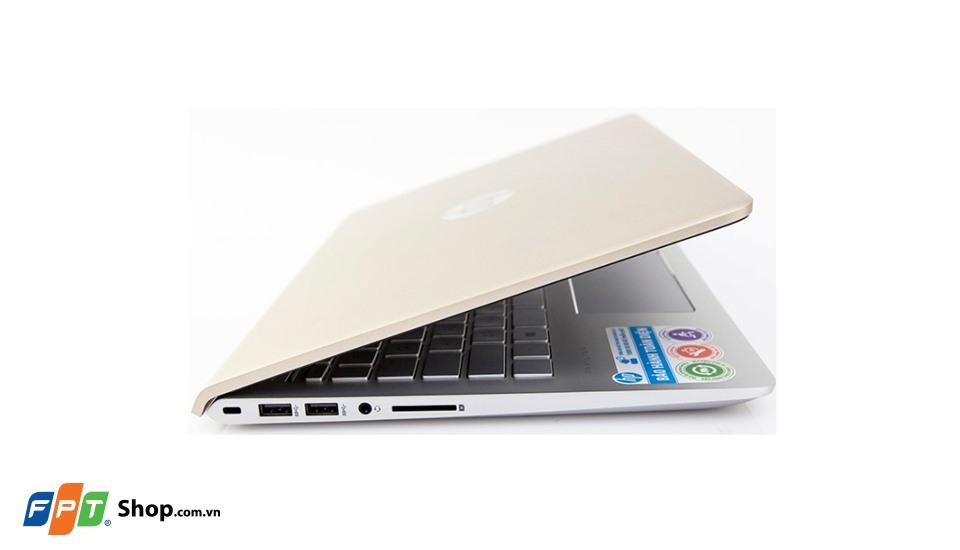 laptop tầm giá 15 triệu đáng mua nhất