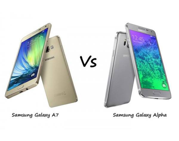 Samsung-Galaxy-A7-vs-Samsung-Galaxy-Alpha