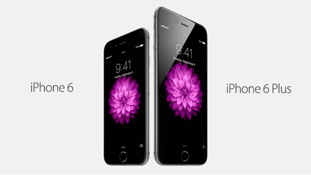 iphone-6-va-iphone-6-plus