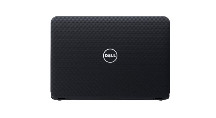 Dell-In3537-vs-Lenovo-Z5070