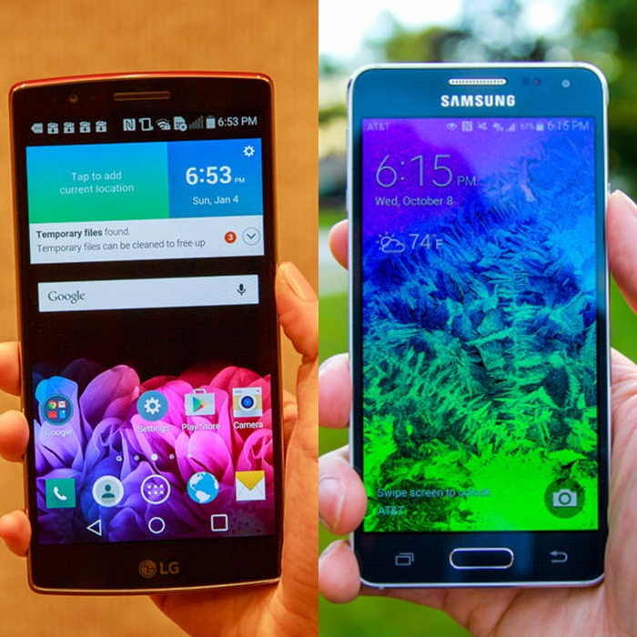 LG-G-Flex-2-vs-Samsung-Galaxy-Alpha