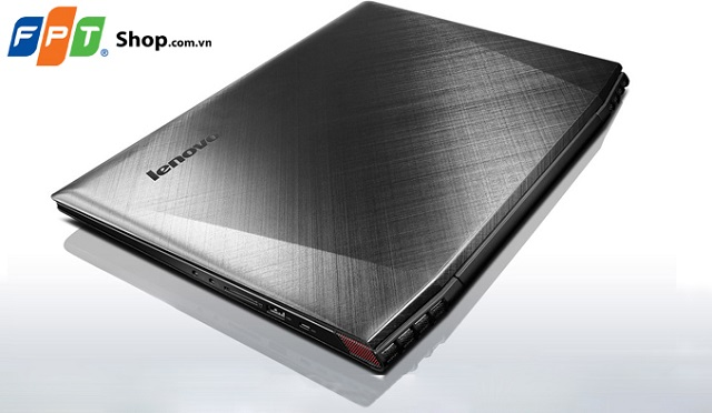LENOVO-Y5070/Core i7-4710HQ