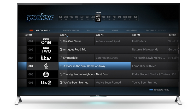 Sony-cung-cap-ung-dung-YouView