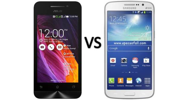 Zenfone-5-vs-galaxy-grand-2