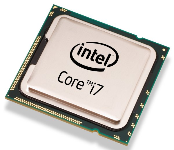 chip-intel-core-i7