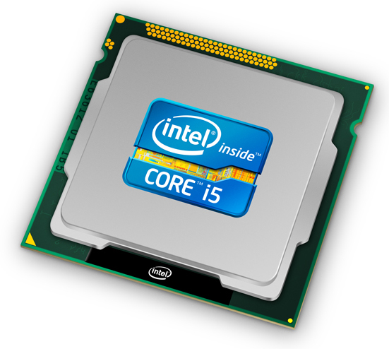Bo-vi-xu-ly-intel-core-i5