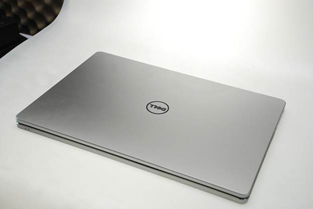 Dell-N7437
