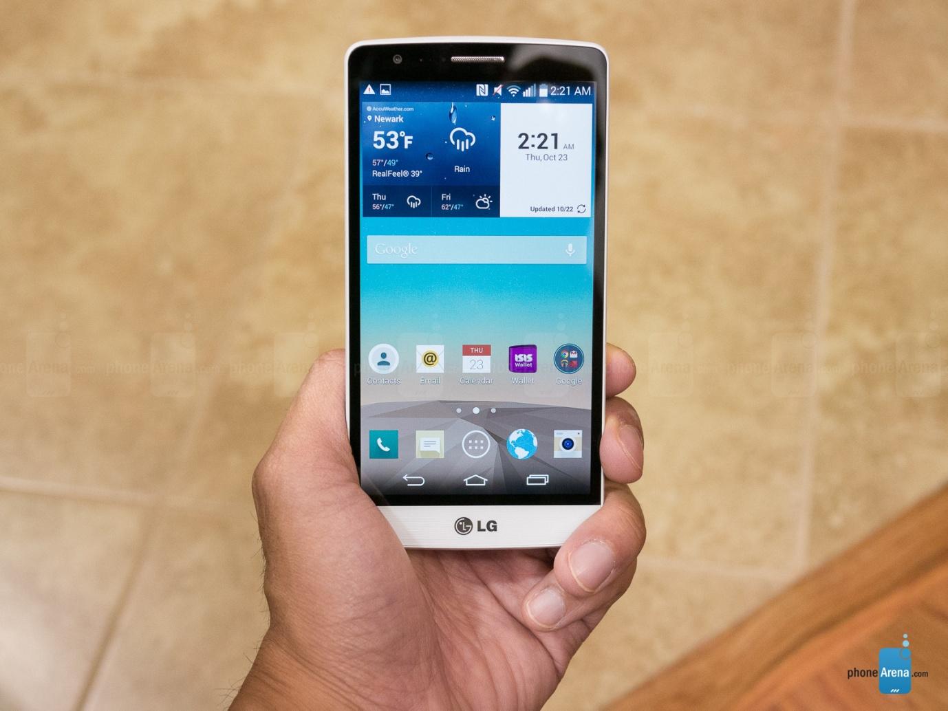 LG-G3-Vigor