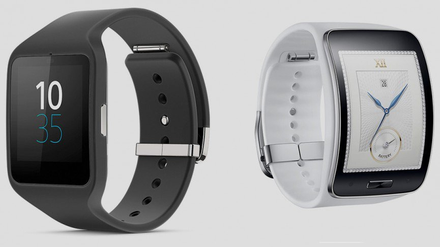 Sony-SmartWatch-3-vs-Samsung-Gear-S