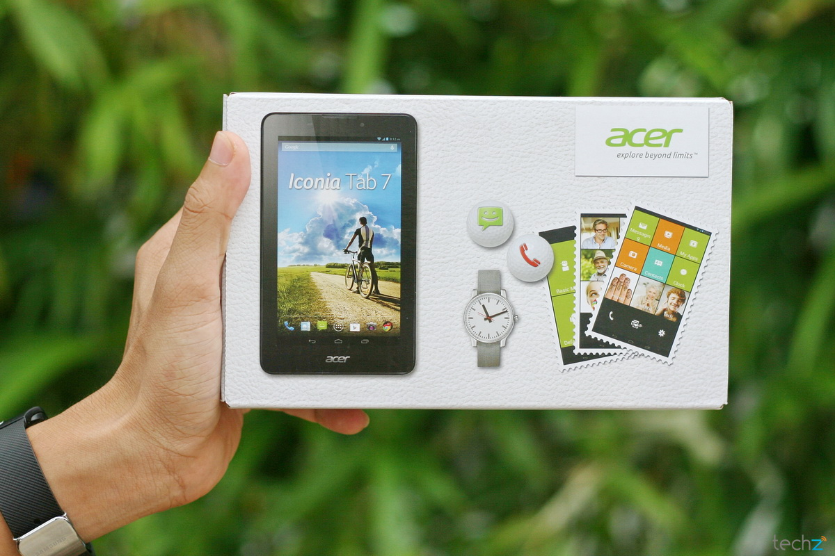 Acer-Iconia-Tab-7-A1-713