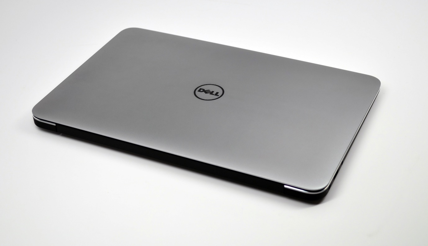 Dell-XPS-13-Touch