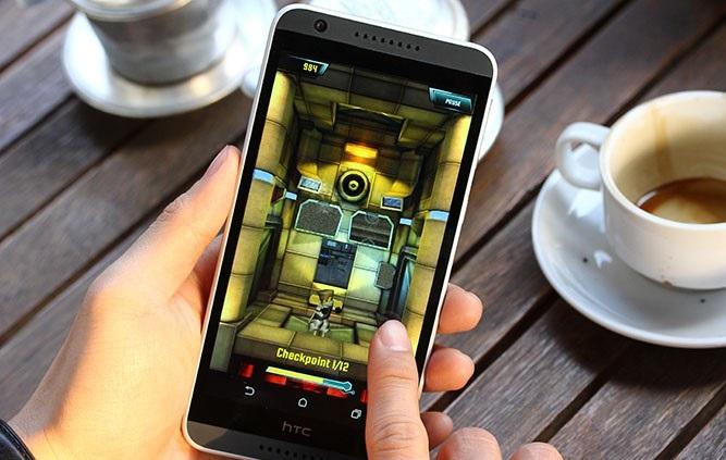 HTC-Desire-820s