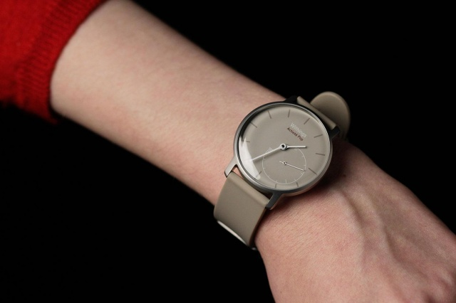 Withings-Activité-Pop