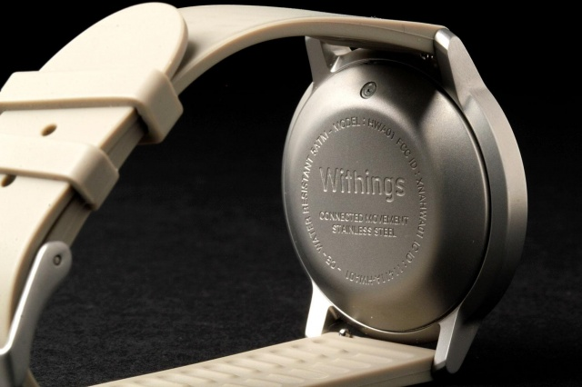 Withings-Activite-Pop