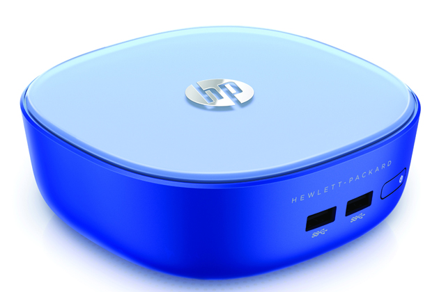 HP-Stream-mini