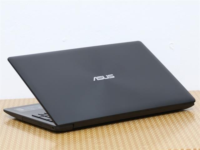 Asus-X553MA