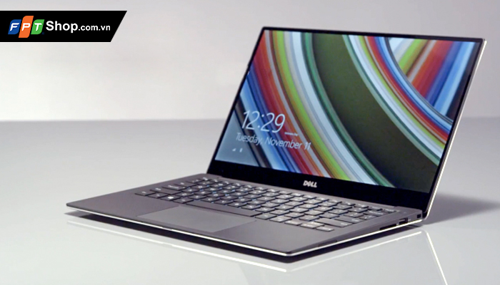 Dell-XPS-13-vs-Acer-E5- 571