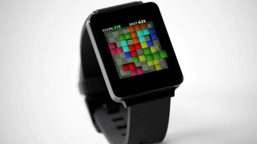 ung-dung-game-tren-Smartwatch