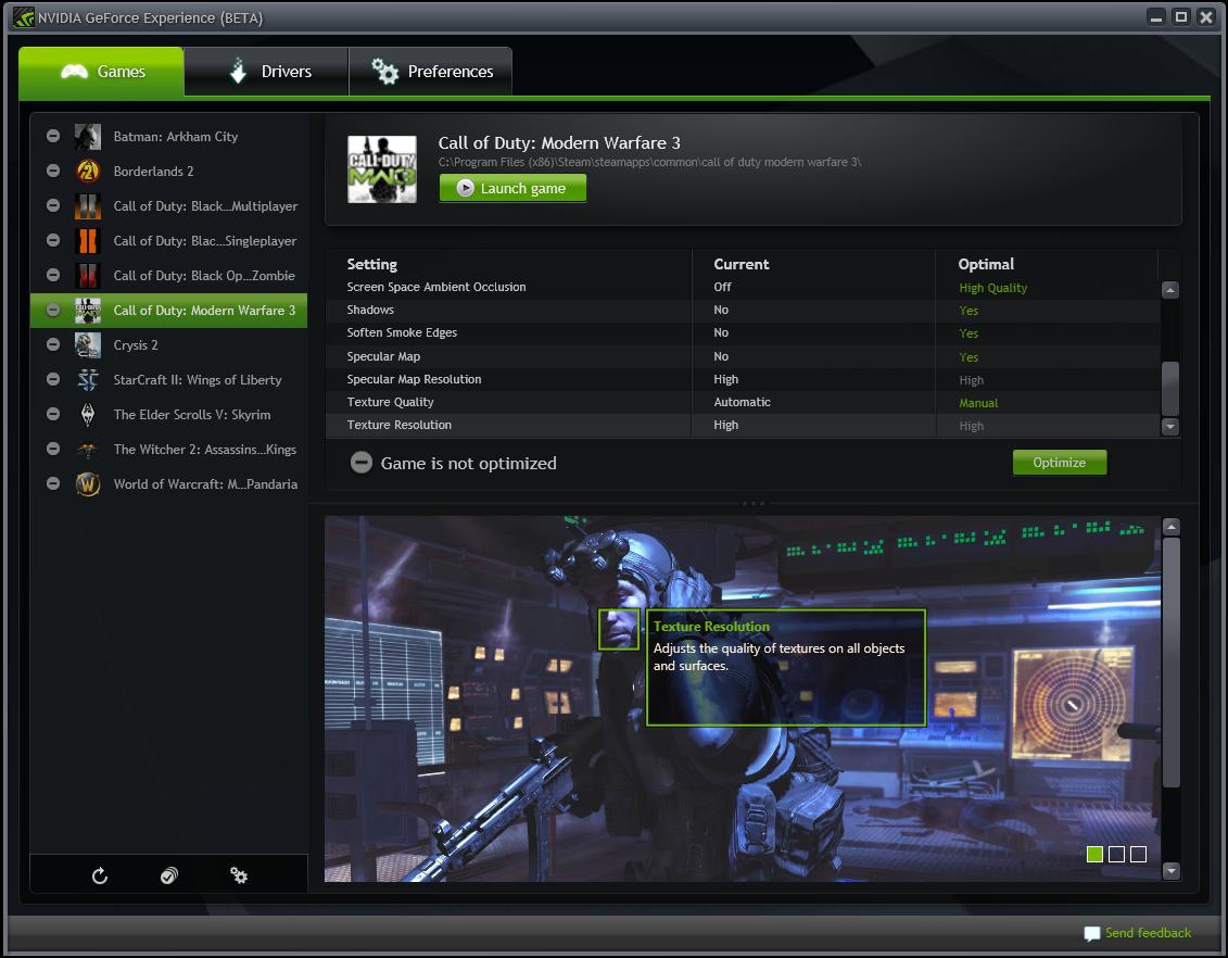 phan-mem-Nvidia-GeForce-Experience