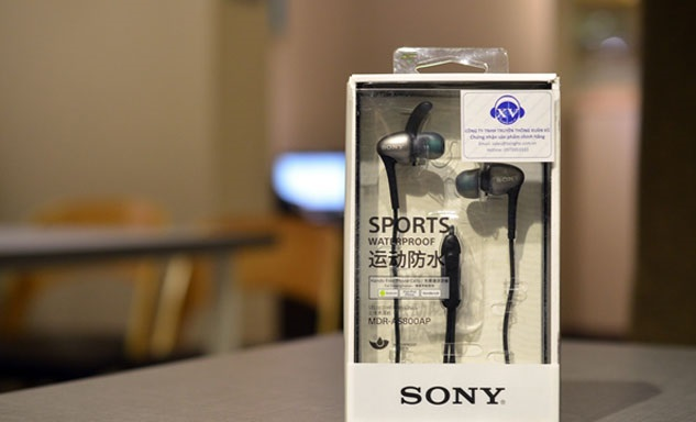 Tai-nghe-Sony-MDR-AS800AP