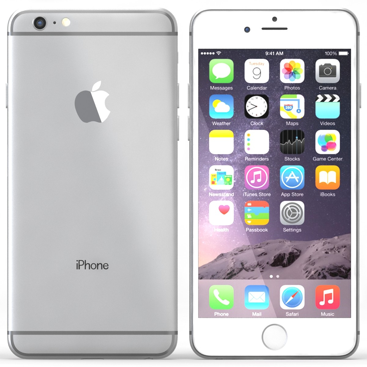 iPhone-6-vs-Goophone-i6S