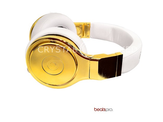headphone-Beats-Pro