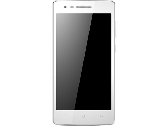Lenovo-S930-vs-Oppo-Mirror-3