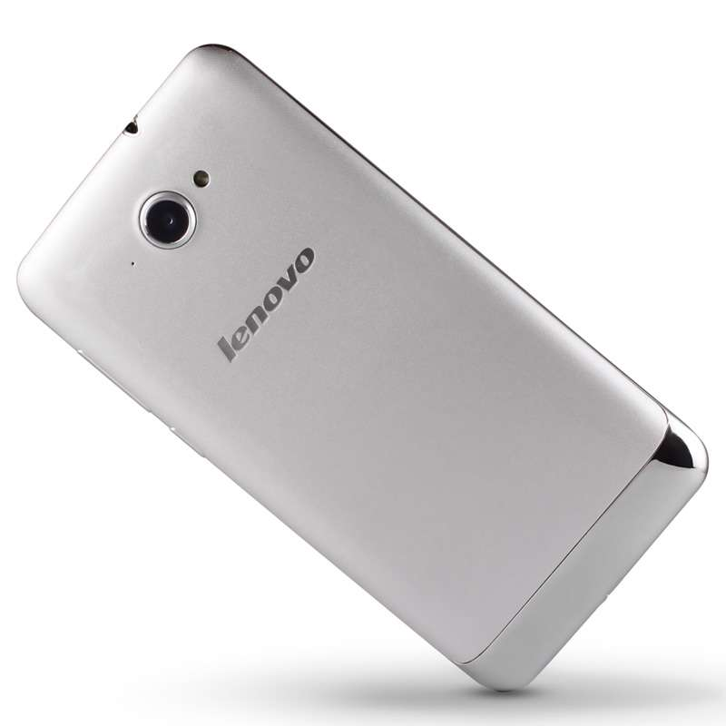 So-sanh-Lenovo-S930-va-Lumia-730