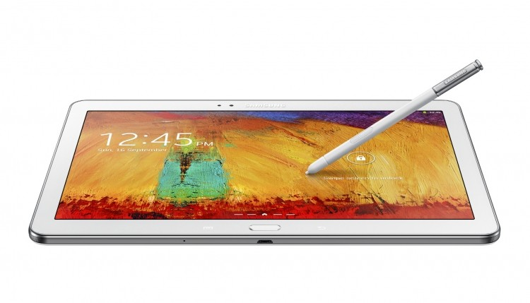 galaxy-note-pro-12-2-vs-galaxy-note-10-1