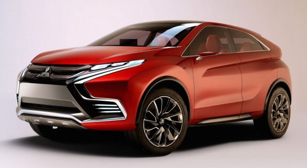 Concept-XR-PHEV-II