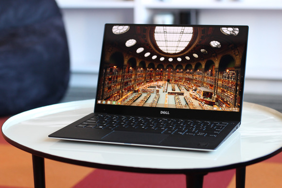 Dell-XPS-13
