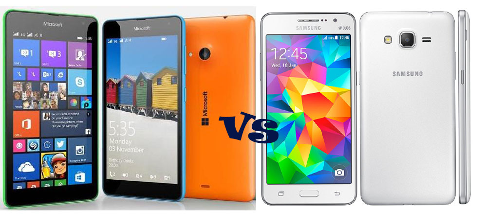 Samsung-Galaxy-Core-2-vs-Microsoft-Lumia-535