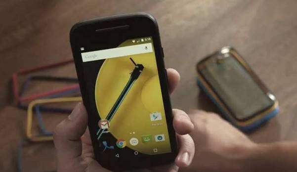 Motorola-Moto-E-(2015)