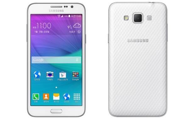 Samsung-Galaxy-Max